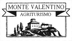 logo-monte-valentino